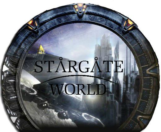 Браузерная игра StargateWorld